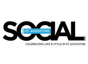 sponsor_st_augustine_social