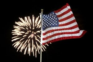 american-flag-pictures-with-fireworks-i4